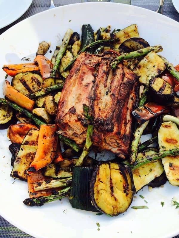 Gegrilde groenten_2