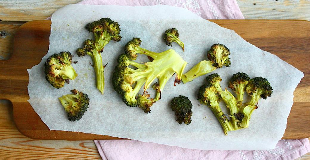 Geroosterde broccoli_2