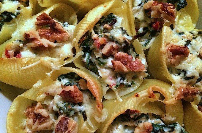 Gevulde-pastaschelpen-met-spinazie_1_uitgelicht2-680x450