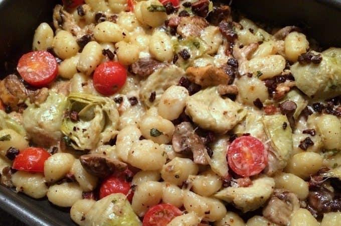 Gnocchi-uit-de-oven-met-paddenstoelen_1_uitgelicht-680x450
