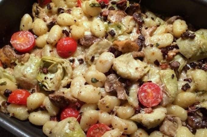 Gnocchi-uit-de-oven-met-paddenstoelen_1_uitgelicht-680x4501