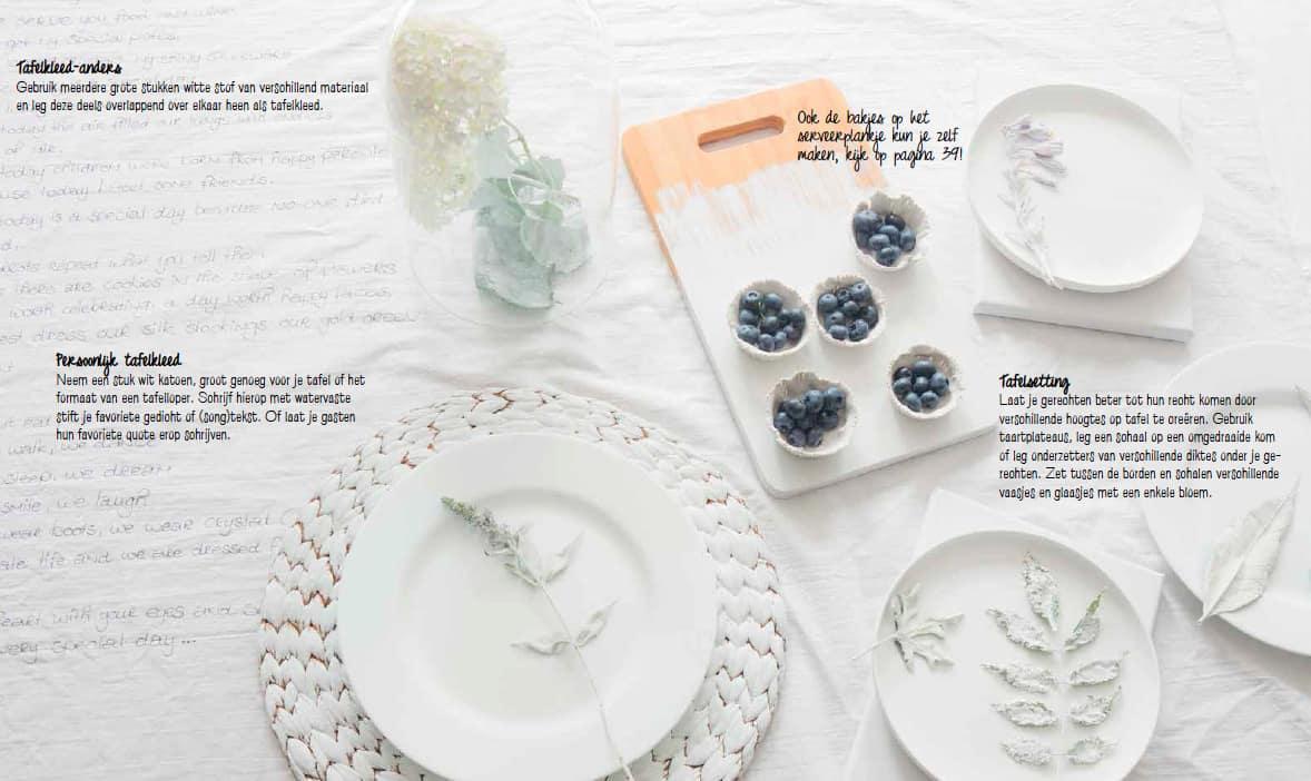 Goddelijke garnalen uit het nieuwe kookboek Hemels_5