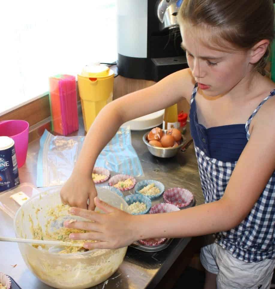 Groenten muffins_zelf maken_2