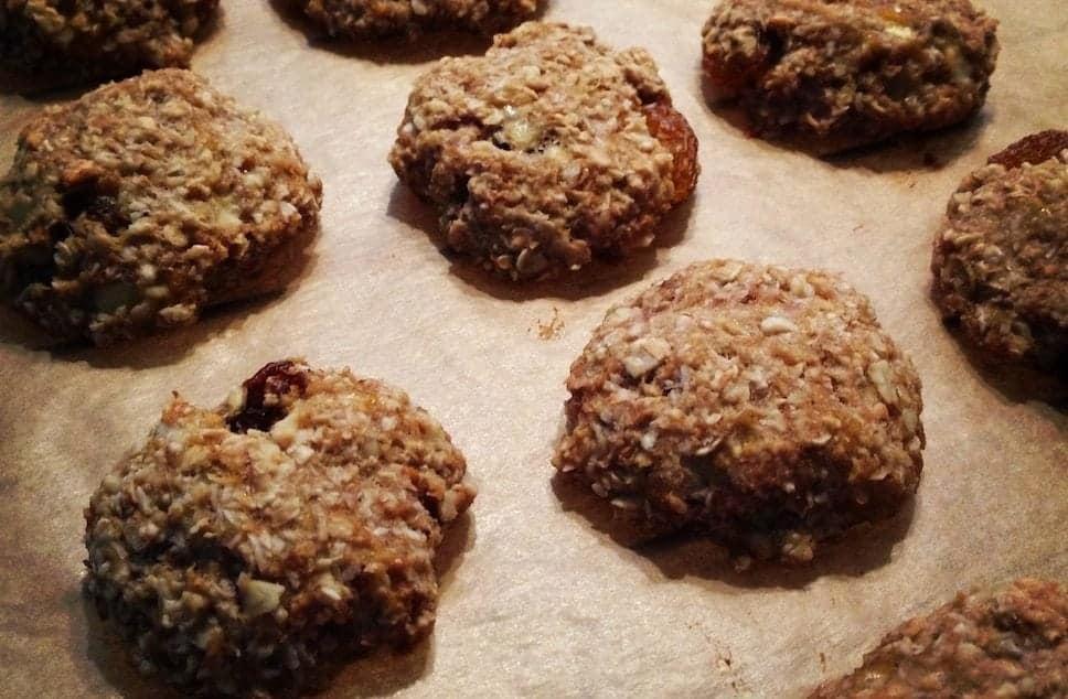 Havermout koekjes_1_uitgelicht