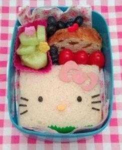 Hello-Kitty-boterham-243x300