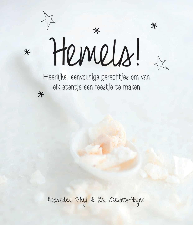 Hemels! cover