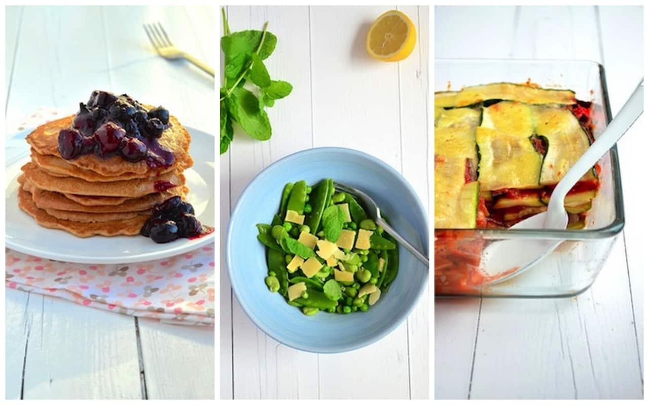 Het Voedselzandloper Kookboek review_4