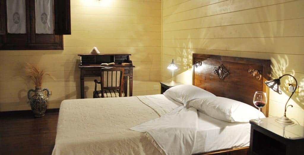 Hotel_La_Muraglie_3