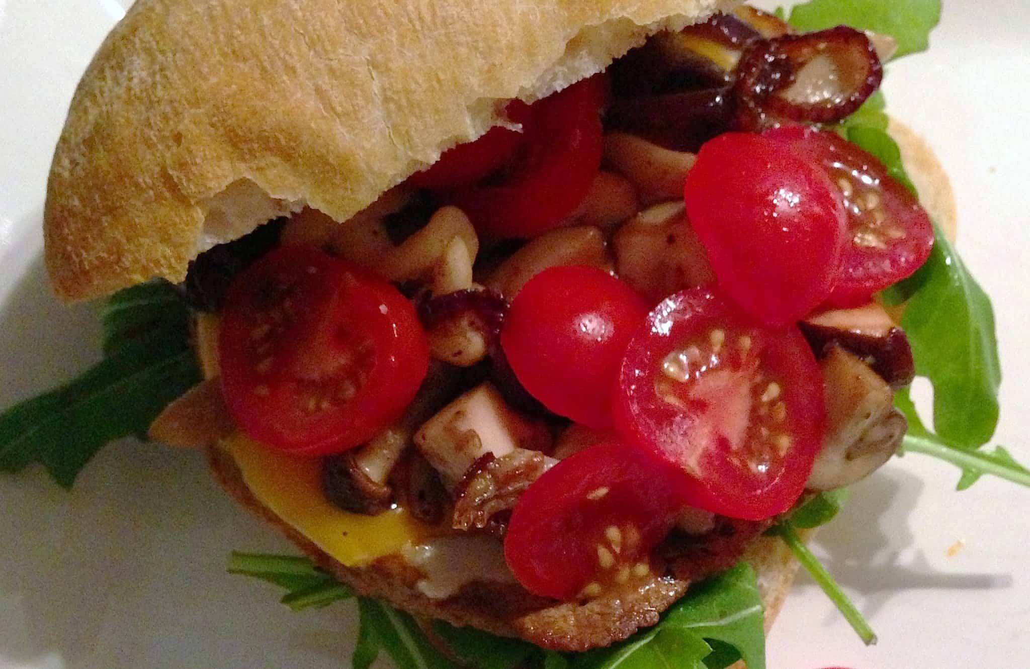 Italiaanse Hamburger_uitgelicht_1 kopie