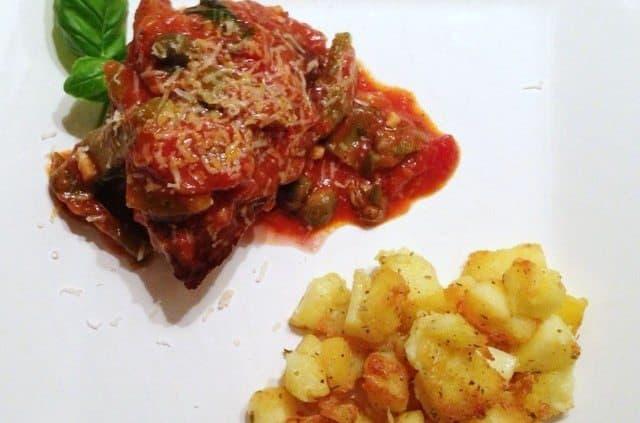 Italiaanse-biefstuk-met-gebakken-aardappels-640x450