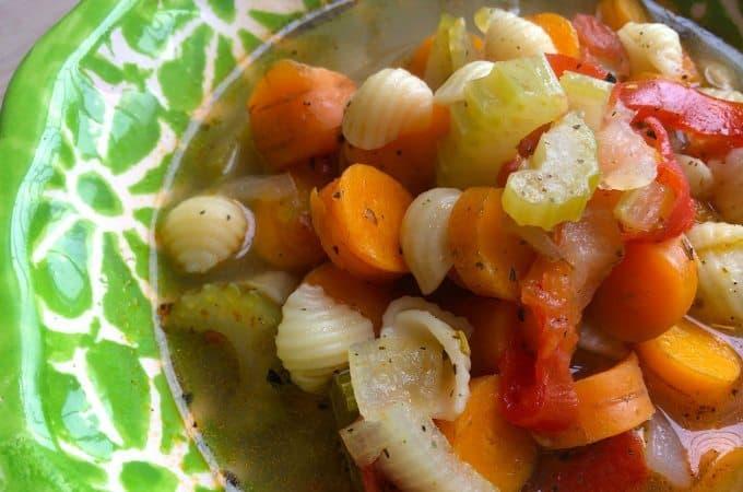 Italiaanse-groente-tomatensoep_1