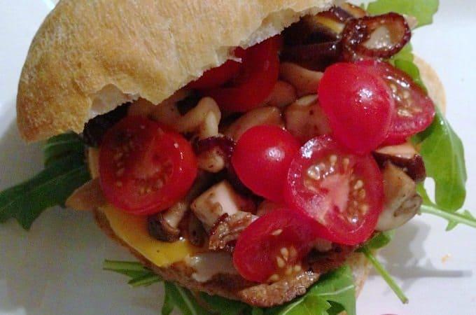 Italiaanse_Hamburger_uitgelicht