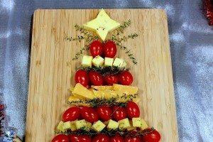 Kerstborrelboom_1