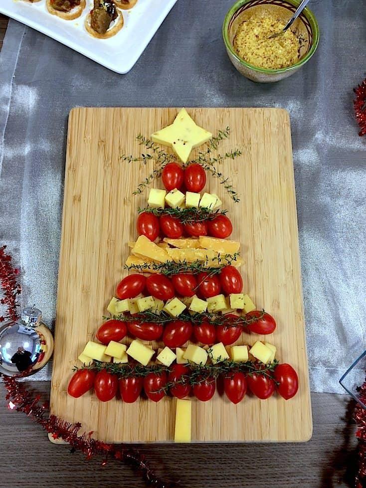 Kerstborrelboom_3