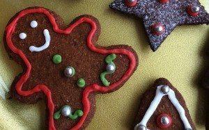Kerstkoekjes voor jong en oud_1_uitgelicht