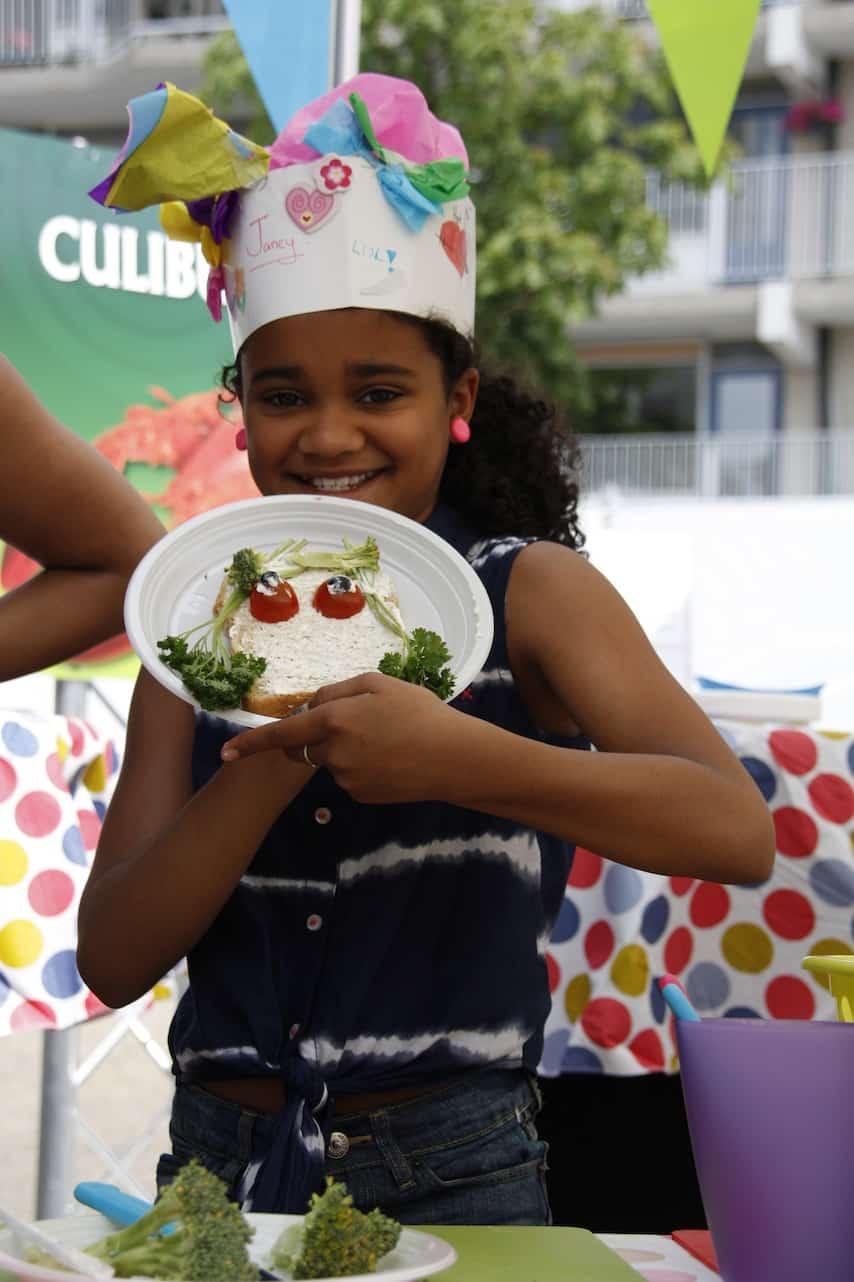 Kids Culinair Zoetermeer_programma 2014_2
