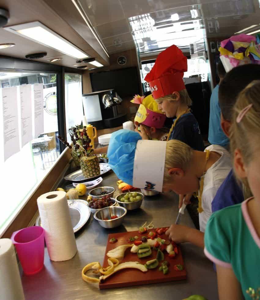 Kids Culinair Zoetermeer_programma 2014_5