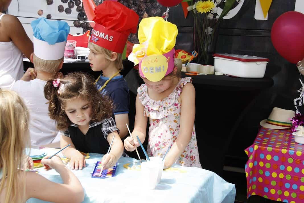 Kids Culinair Zoetermeer_programma 2014_6