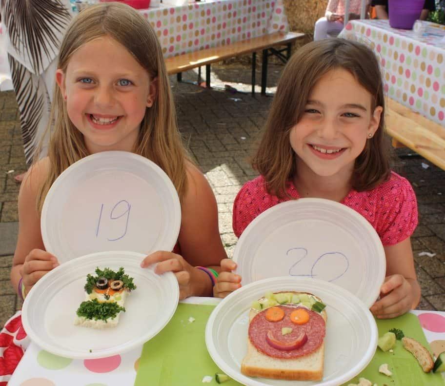 Kids Culinair Zoetermeer_programma 2014_7