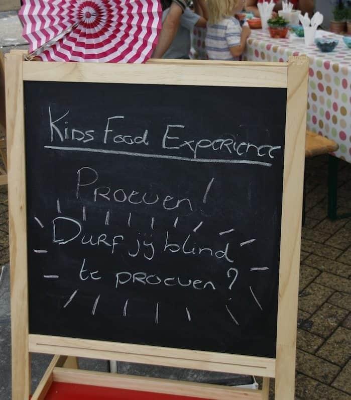 Kids Culinair Zoetermeer_programma 2014_8