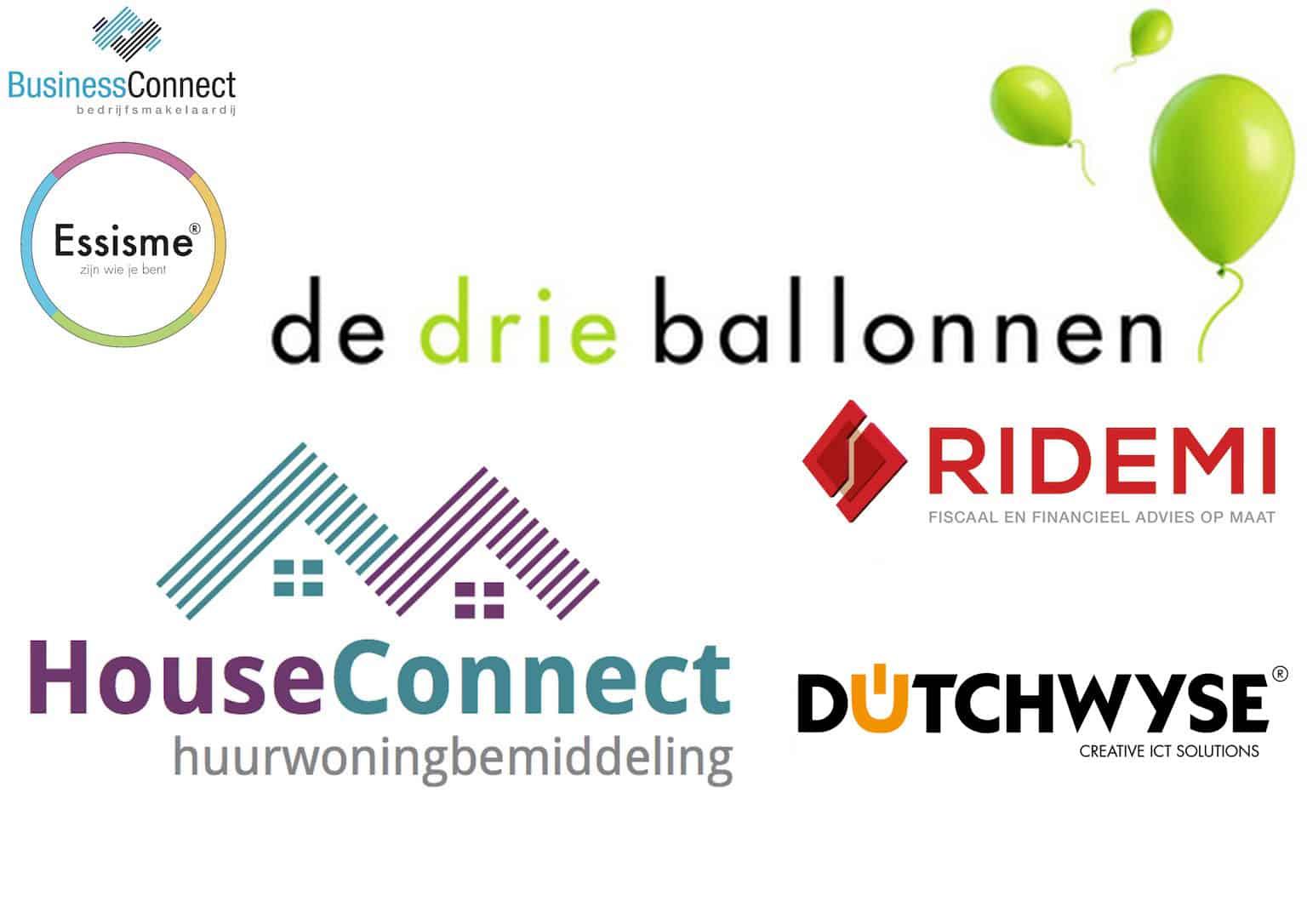 Kids-Culinair-Zoetermeer_programma-2014_sponsors