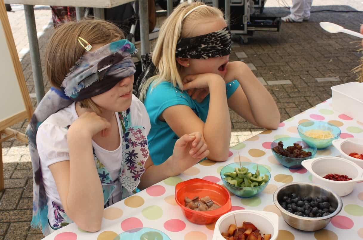 Kids_Culinair_3