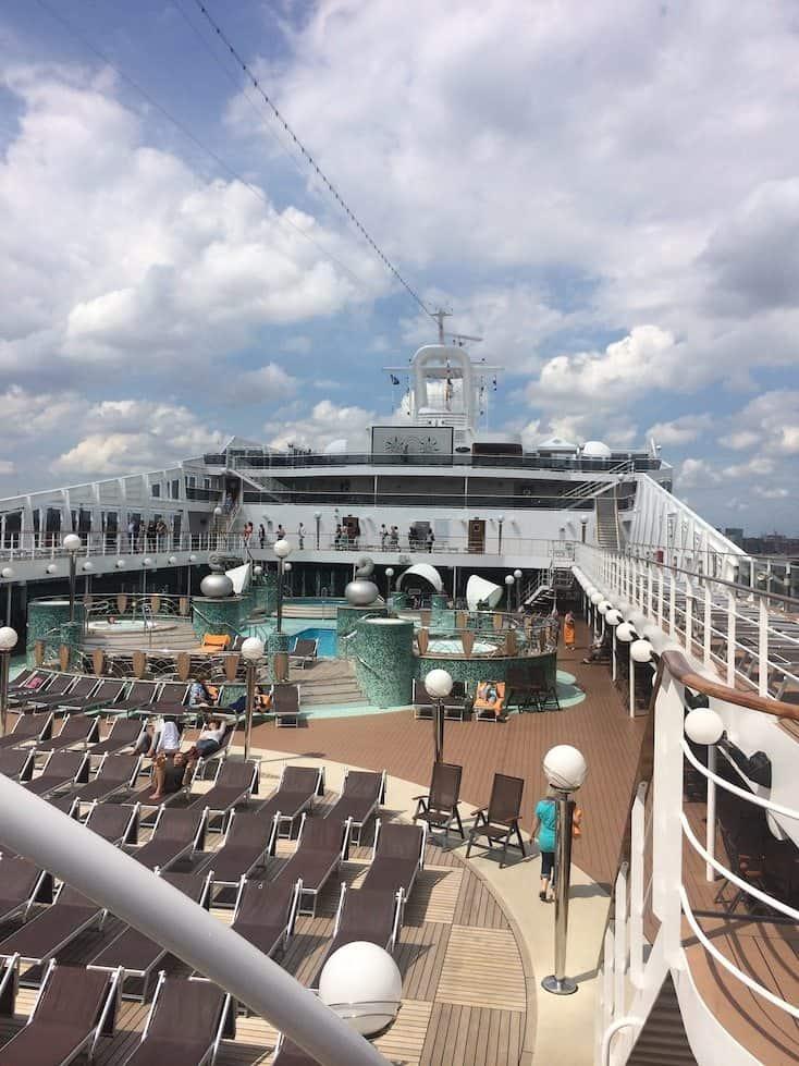 Kijkje in de keuken van MSC Cruises_3
