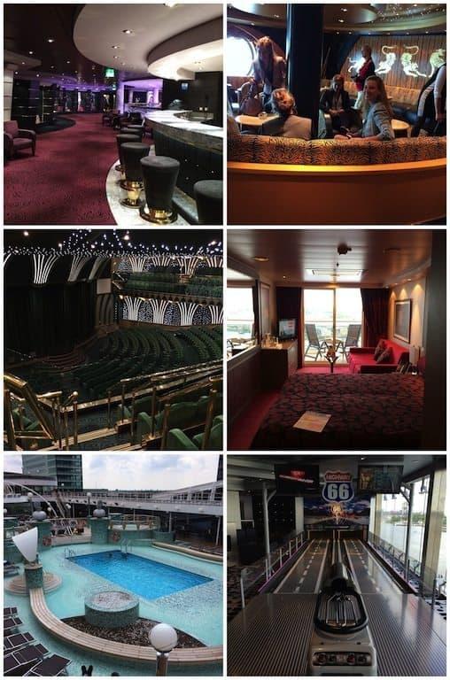 Kijkje in de keuken van MSC Cruises_4