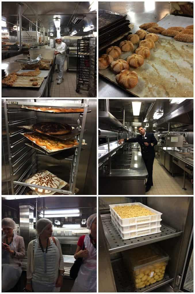 Kijkje in de keuken van MSC Cruises_5