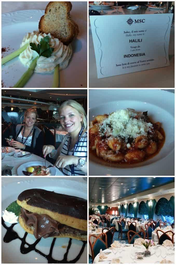 Kijkje in de keuken van MSC Cruises_6