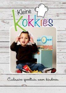 Kleine-kokkies_03_A
