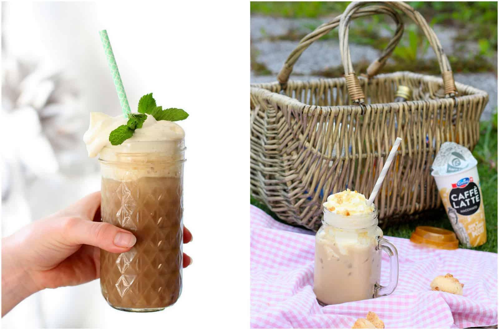 Koffiecocktails_Emmi_1
