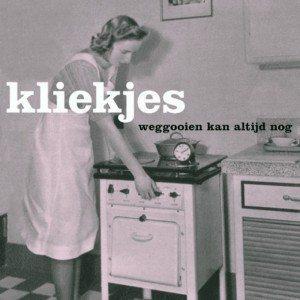 Koken met kliekjes_tips_2