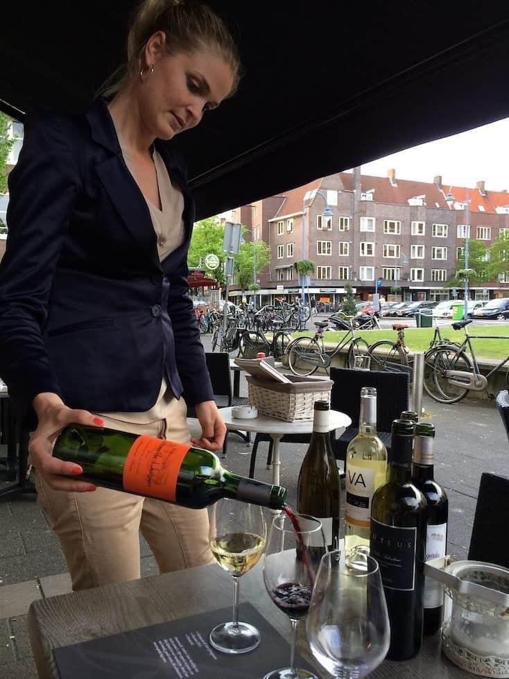 La Vina Amsterdam_4