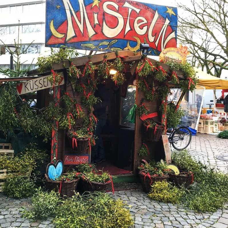 Lamberti-Kerstmarkt-13