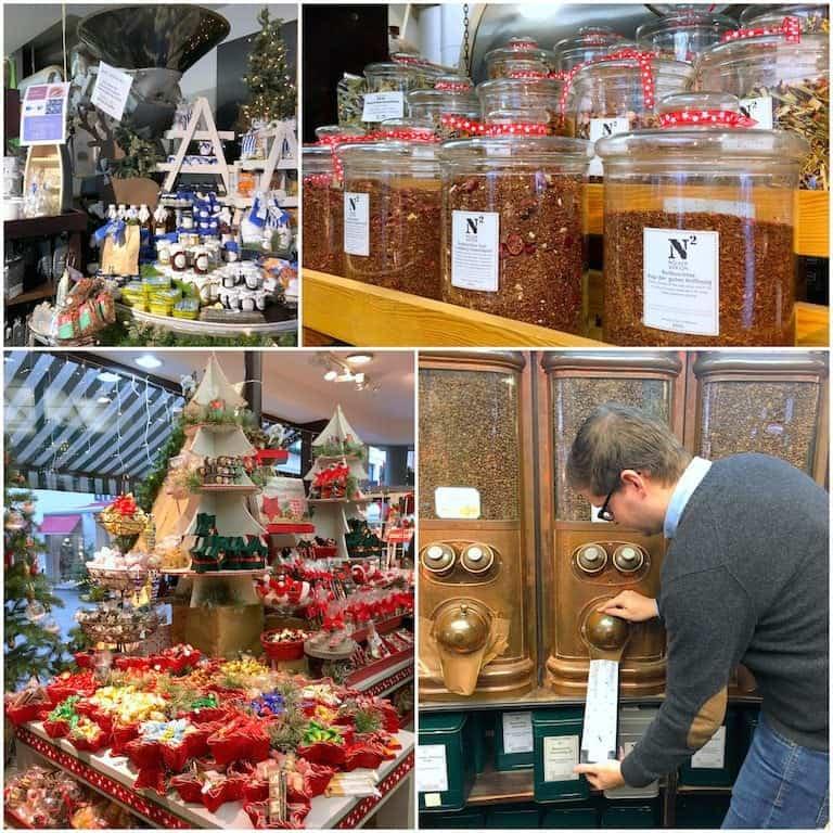 Lamberti-Kerstmarkt13-nolker-nolker