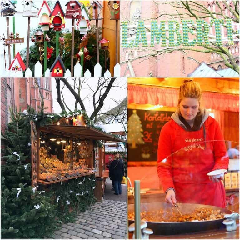 Lamberti-Kerstmarkt3