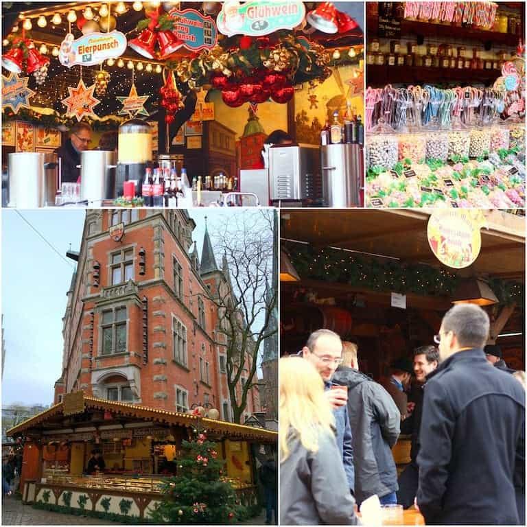 Lamberti-Kerstmarkt5