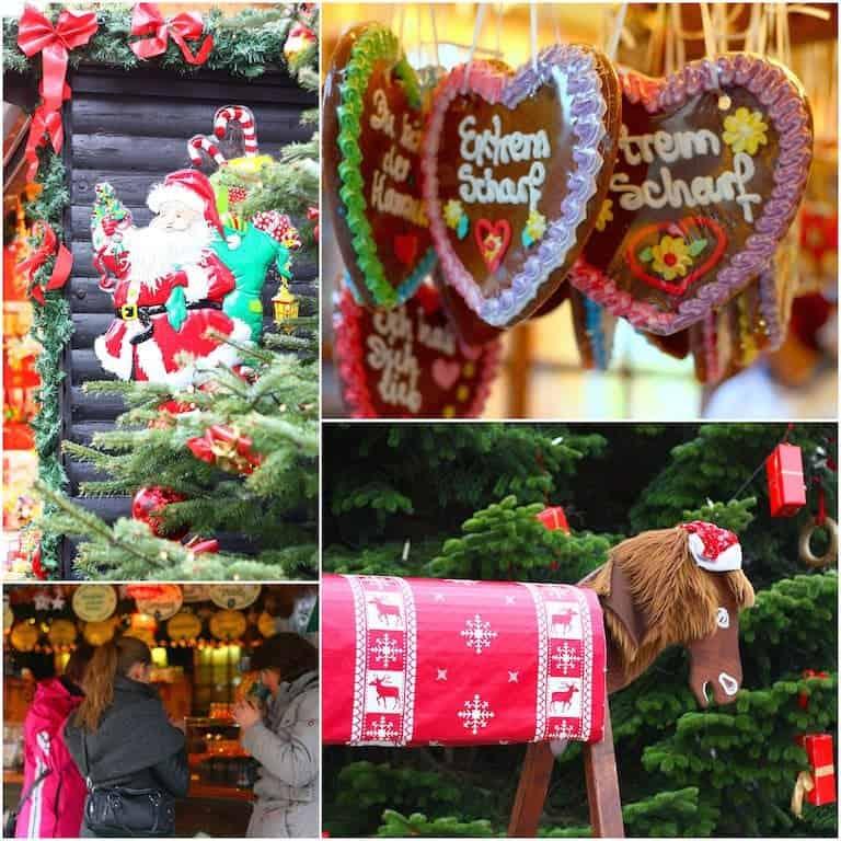 Lamberti-Kerstmarkt6
