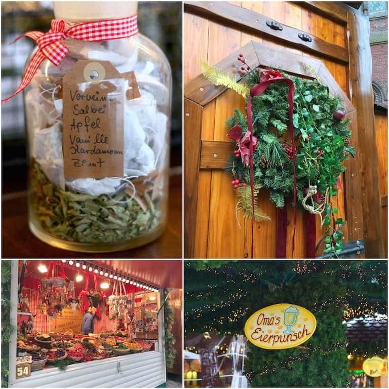 Lamberti-Kerstmarkt7