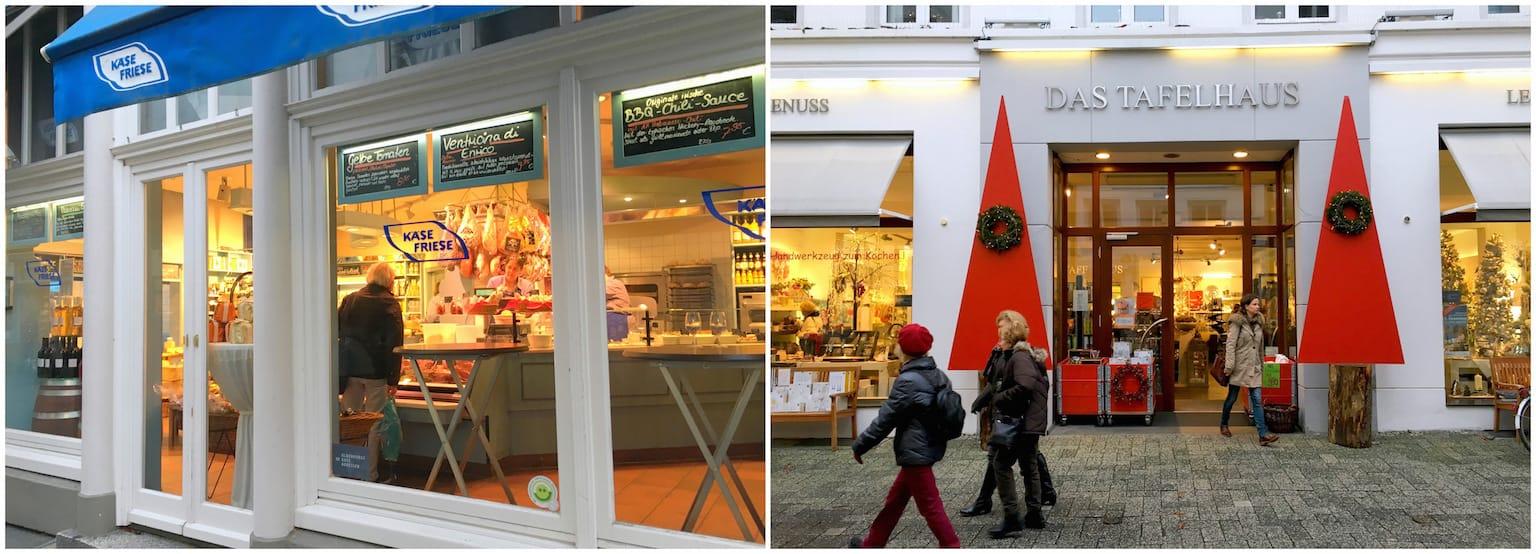 Lamberti-Kerstmarkt9