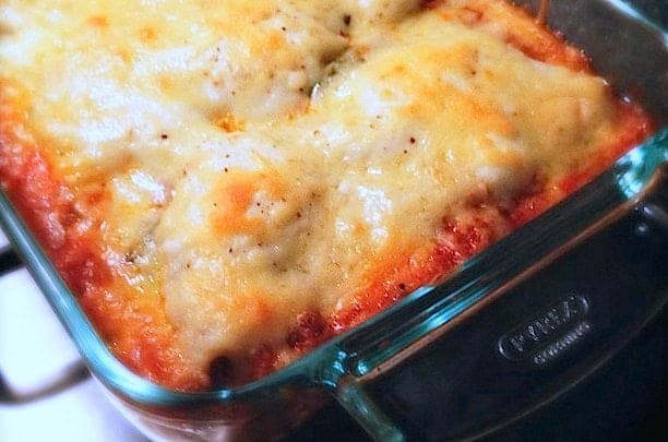 Lasagne-van-knolselderij_1
