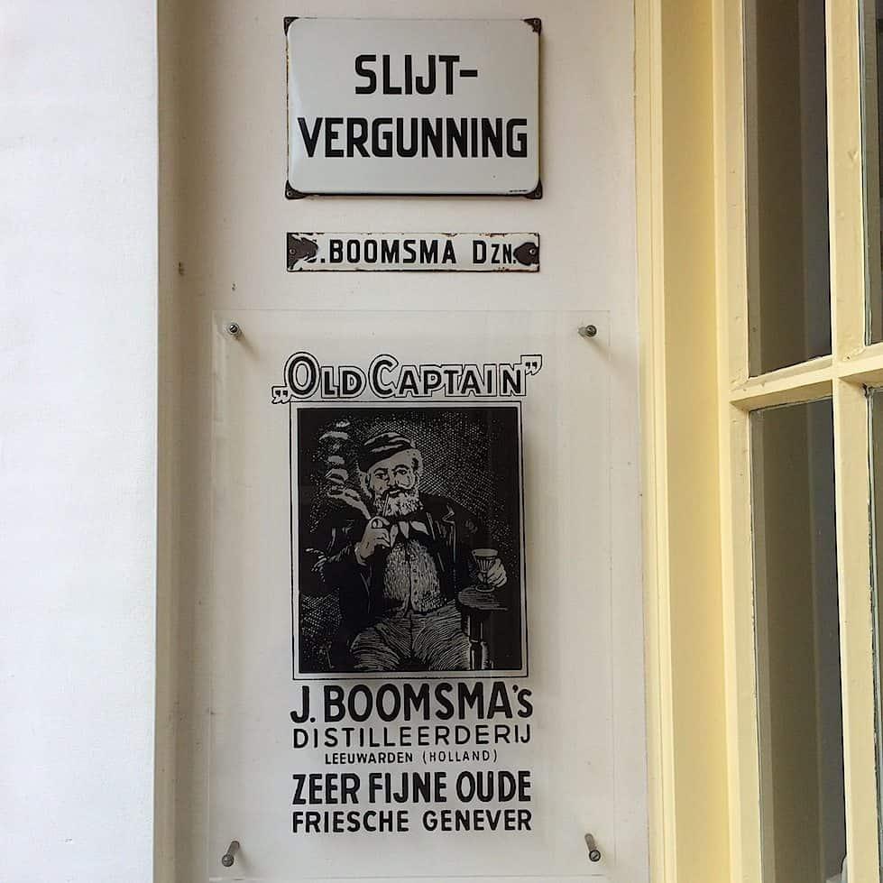 Leeuwarden food hotspots_Boomsma_1