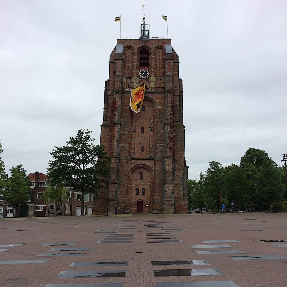 Leeuwarden food hotspots_Oldenhove