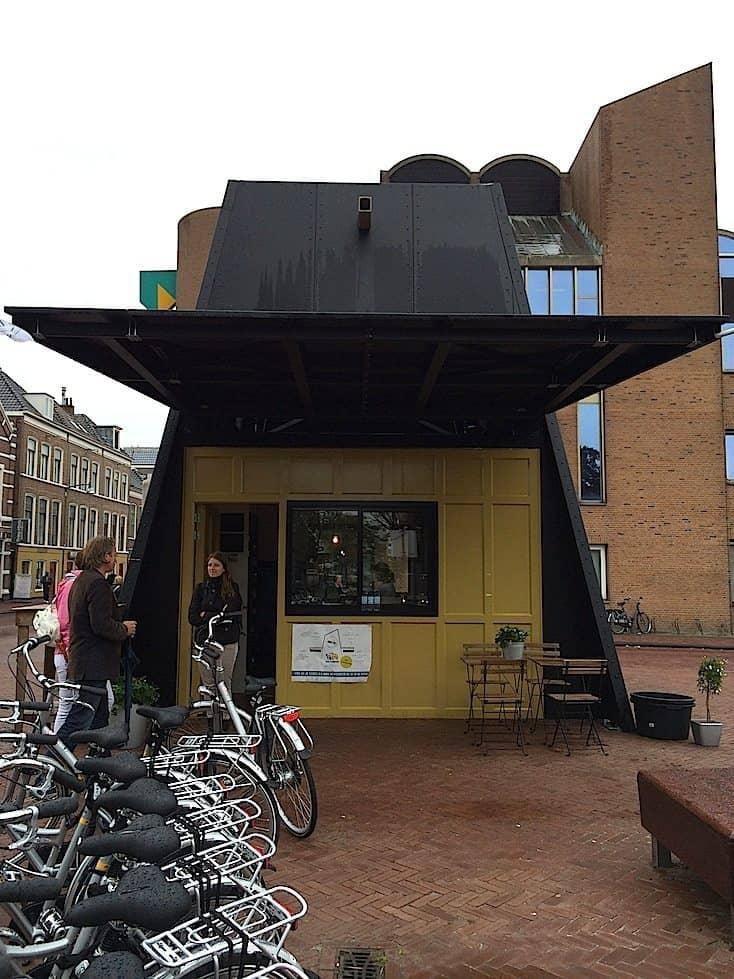 Leeuwarden food hotspots_We are Grutsk_1