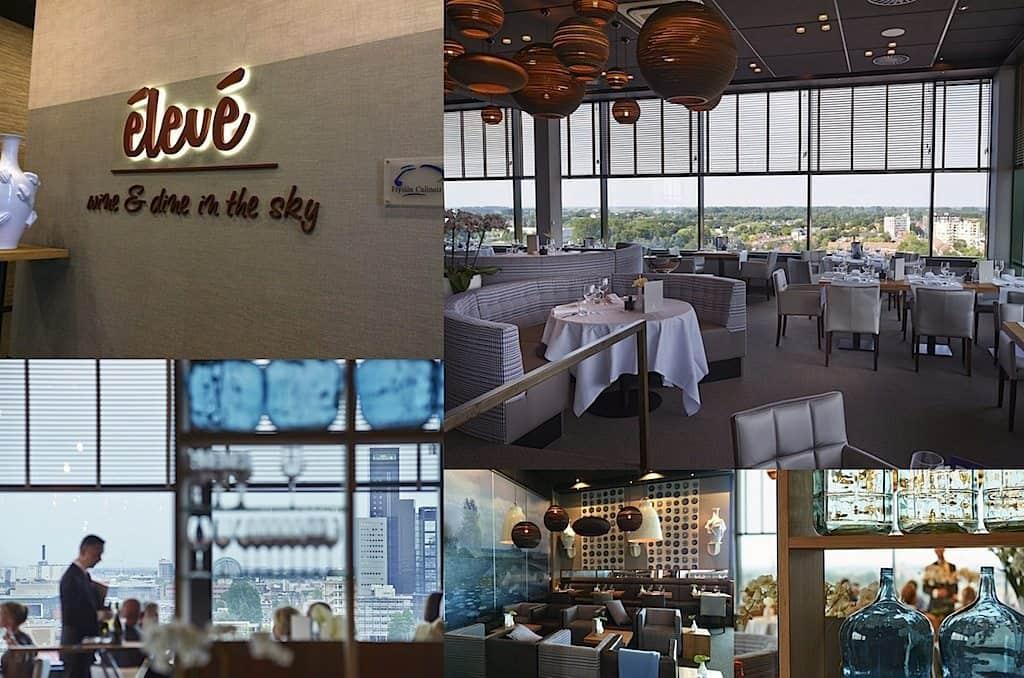 Leeuwarden food hotspots_eleve_3