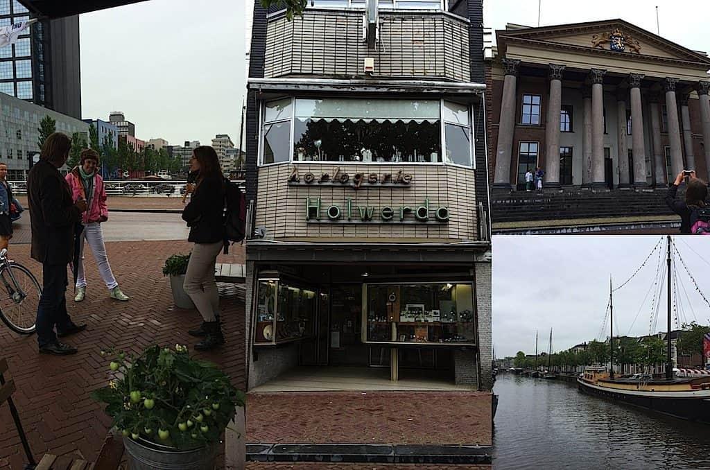 Leeuwarden food hotspots_rondleiding_1