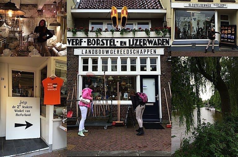 Leeuwarden food hotspots_rondleiding_2