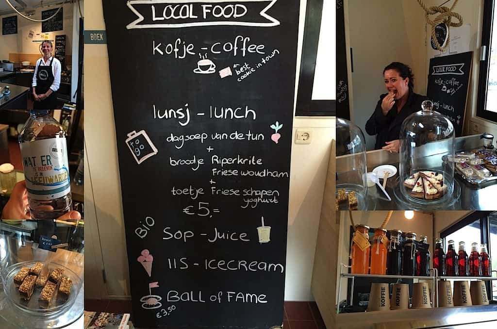 Leeuwarden food hotspots_we are grutsk_2
