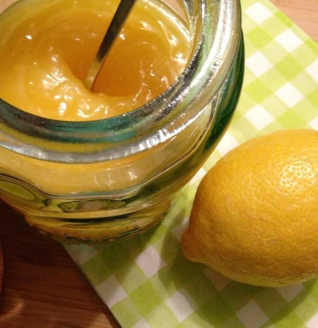 Lemon curd zelf maken_2